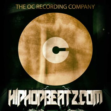 OCRecording_Hiphopbeatz_Professional_MusicProduction_AsafFulks