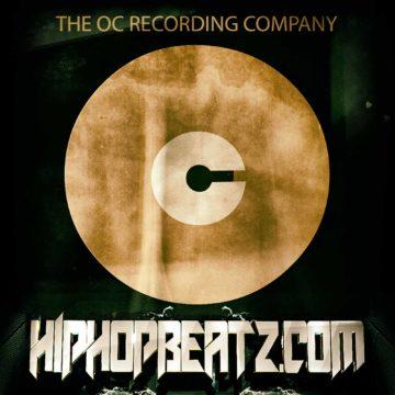 OCRecording_Hiphopbeatz_Professional_MusicProduction_AsafFulks